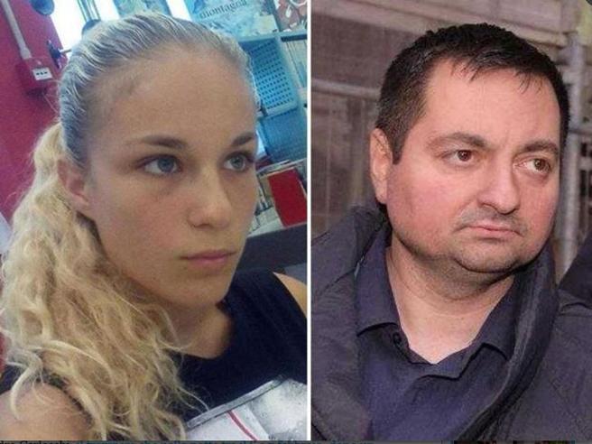 Milano, Jessica uccisa con 85 coltellate: ergastolo pure in Appello per il tranviere