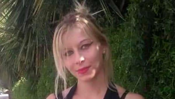 Ragazza di 27 anni di Favara scomparsa: appelli sui social network