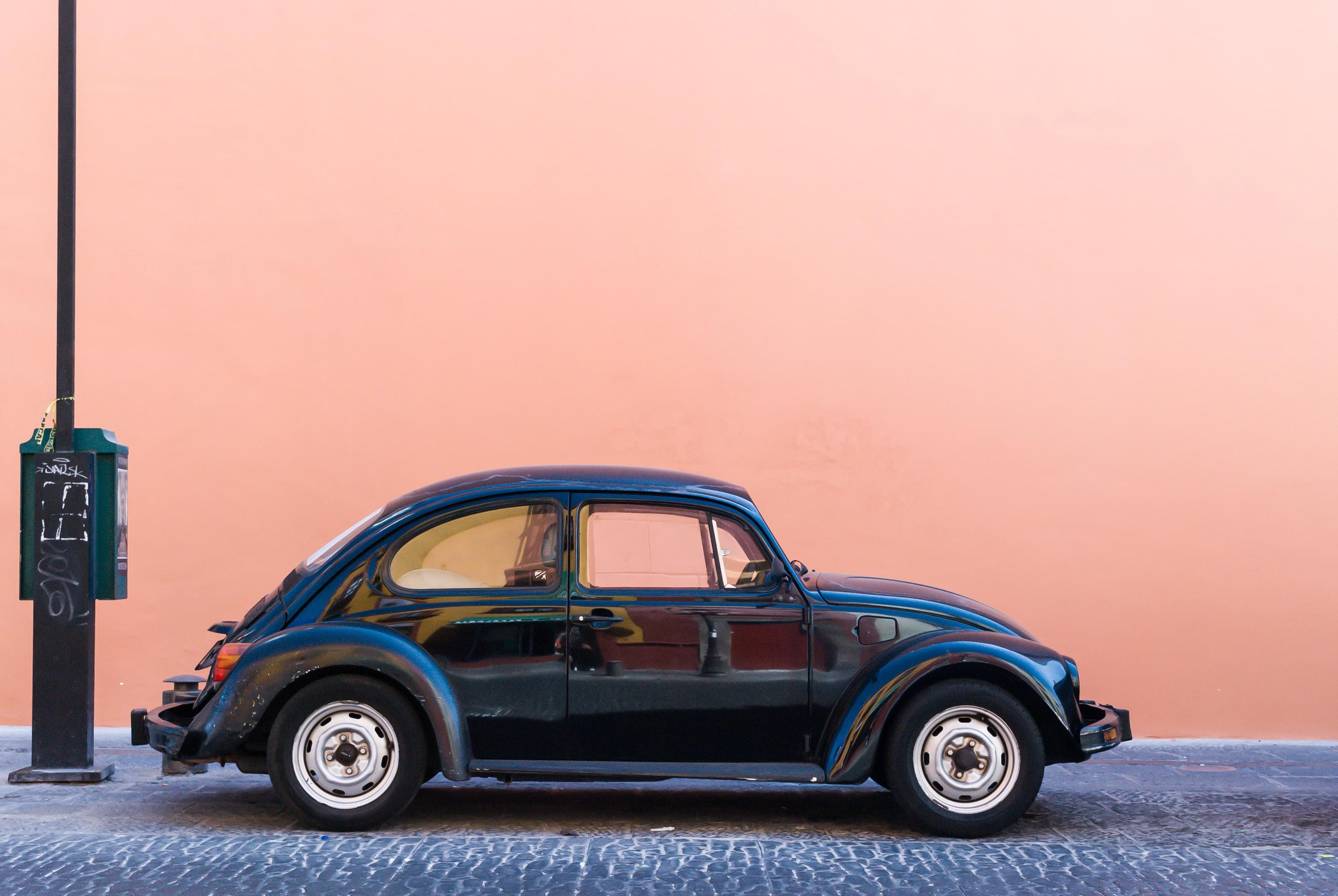 Assicurazione auto: come scegliere le garanzie accessorie.