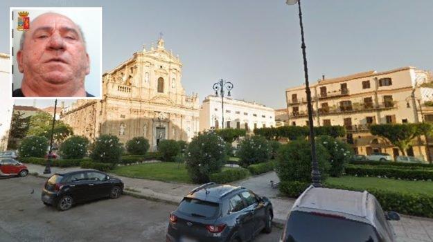 Traffico di hashish a Palermo, condanne ridotte in  Corte d'Appello