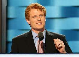 Usa 2020, sconfitto in Massachusetts alle primarie Joe Kennedy