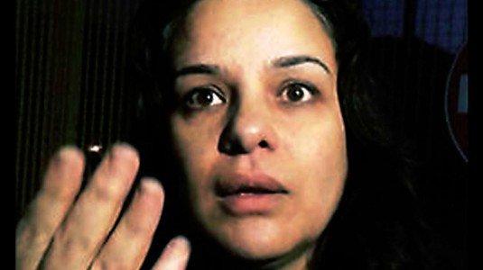 Ricercatrice libica condannata a Palermo resta al Cie di Roma