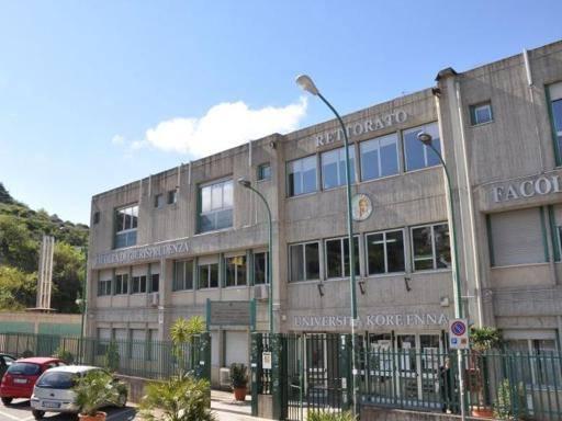Fondazione Kore, la prefettura di Enna la dichiara estinta