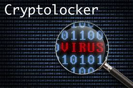 Catania, allarme virus Cryptolocker: nuova ondata in rete
