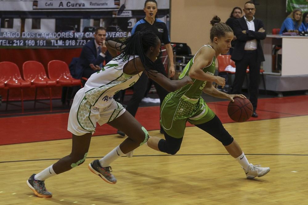 Basket, Passalacqua Ragusa ko a Torino: partita con giallo finale