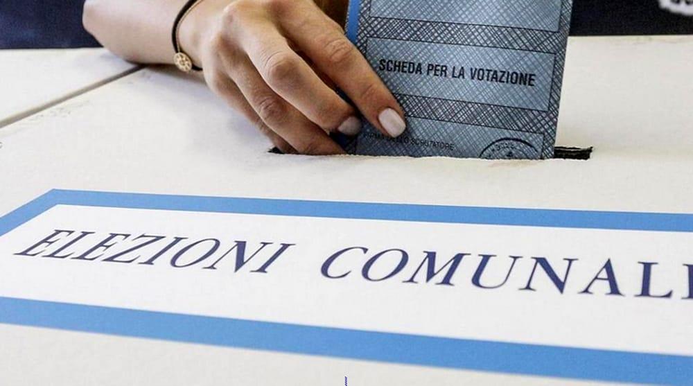 Decreto Autonomie locali, elezioni comunali in Sicilia il 4 e 5 ottobre