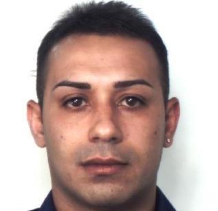 Rapina e ricettazione a Pieve del Cairo, arrestato un un catanese