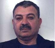 Catania, arrestato un esponente del clan Santapaola-Ercolano