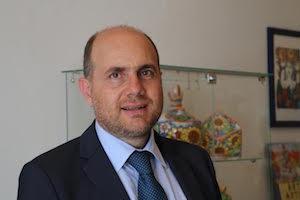 Pro Loco, il catanese La Spina presidente unione nazionale