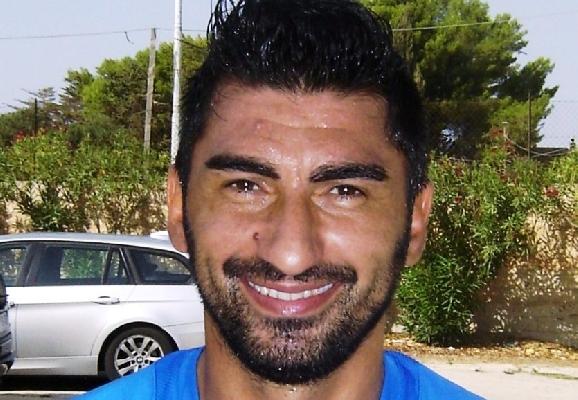 Il Modica chiude domani a Barrafranca: La Vaccara ha gli uomini contati