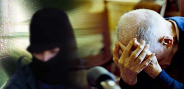 Picchia un anziano per rubargli la pensione, arrestata a Mazara