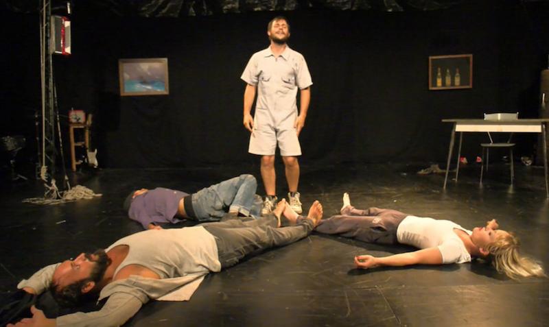 Festival di arti circensi a Vittoria, spettacoli dal prossimo 10 maggio