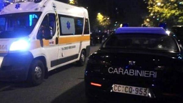 Ferita in un incidente, morta a Palermo dopo 18 giorni d'agonia