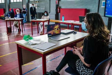 In Sicilia scuole aperte il 7 o l'8 gennaio: lo conferma Lagalla