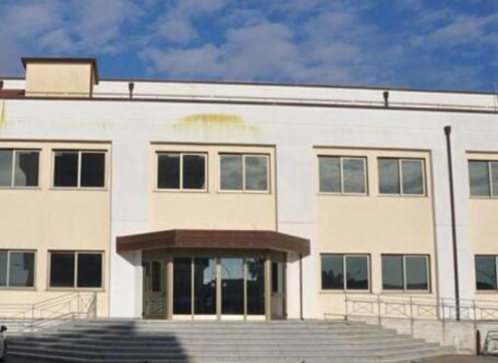 Consiglio di Stato: tornano i commissari a Lamezia Terme