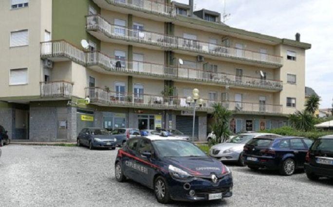 Rapina da 100 mila euro in un ufficio postale di Lamezia