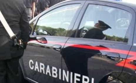 Tensioni a San Marco Lamis, dopo la strage 13 arresti per rissa