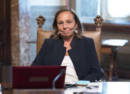 """Il Viminale replica alle accuse di Musumeci: """"Nessun esodo verso la Sicilia"""""""