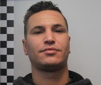 Catania, tenta di entrare in Italia con un passaporto falso: arrestato