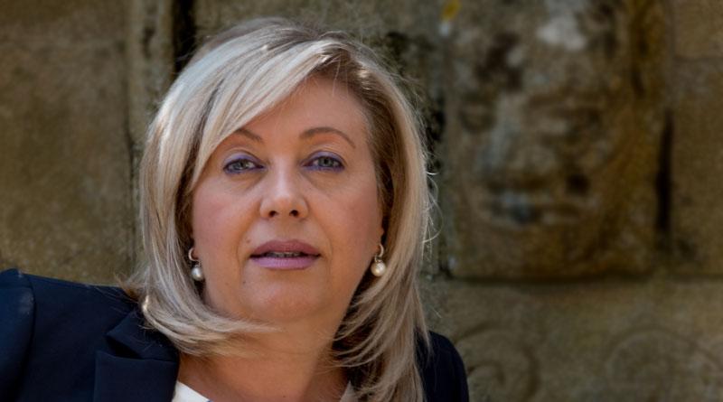 Antimafia all'Ars, nominati i vice presidenti: Lantieri (Pd) e Cannata (Fi)