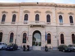 Catania, tenta una rapina all'oratorio e minaccia una suora: va in prigione