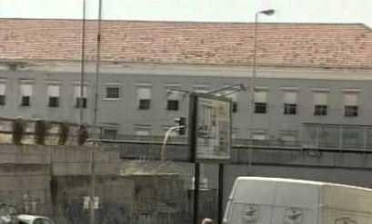 Vessava la madre per droga e alcool: 24 enne arrestato a Catania