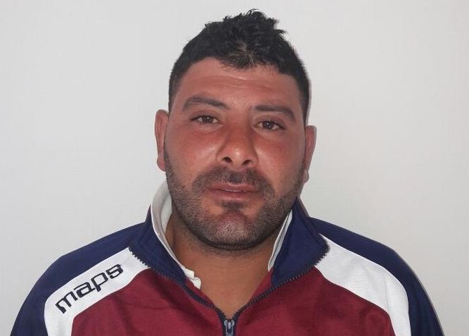 Pachino, maltrattava la famiglia: dai domiciliari finisce in carcere
