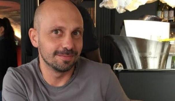 Ex calciatore ucciso a Milano: fermata una donna e il figlio