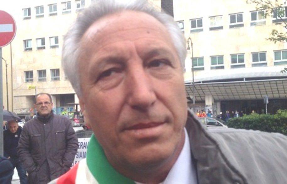 Operazione antimafia Polis, rimesso in libertà ex sindaco di Niscemi