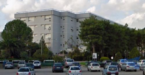 L'assessore Razza convoca un tavolo sugli ospedali di Avola e Noto