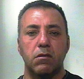 Imprenditore sotto estorsione a Belpasso, un arresto e tre fermati