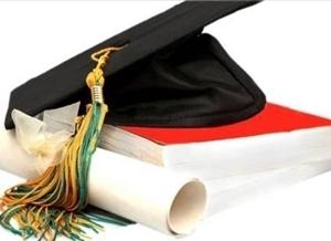 Università: l'Italia perde la maglia nera per i laureati, ma restano pochi