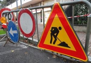 Palermo, avviati i lavori per il prolungamento da via Galatea a via Mondello