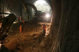 Ferrovie, i sindacati denunciano: sospesi i lavori sulla Palermo - Messina