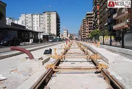 Lavori tram a Palermo, Chinnici (Iv): assurdo sfrattare ora gli ambulanti