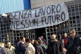 Lavoro, alla Sicilia la maglia nera nelle regioni dell' Ue