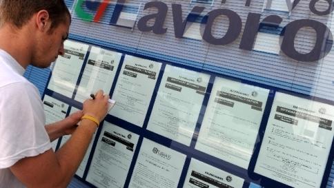 """Palermo, """"L'occupazione giovanile è al centro dell'attenzione del Governo"""""""