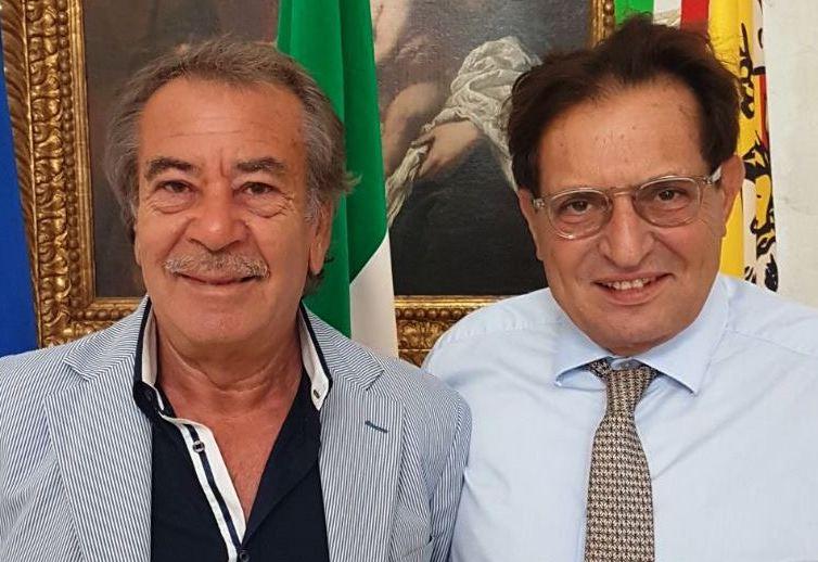 Regionali, fratello di Leanza co-capolista del Megafono a Catania