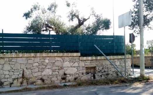 Camionista di Modica denunciato a Lecce per omicidio stradale