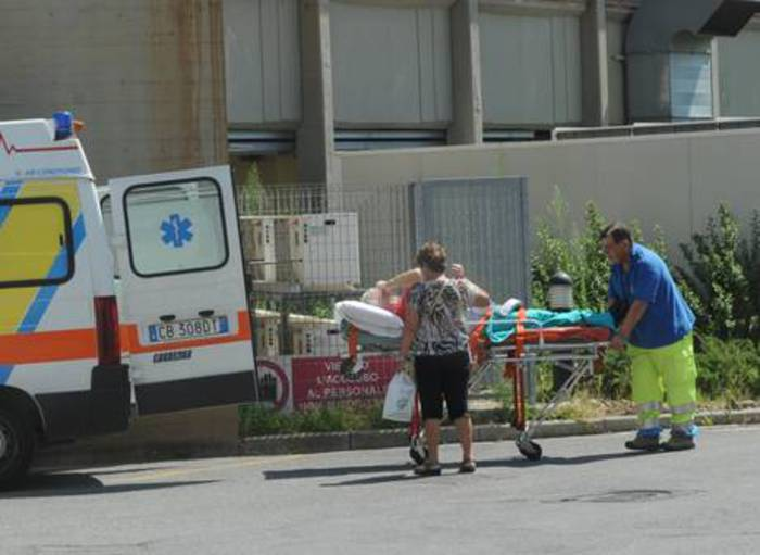 Morte ex deputato Baldassarre, familiari chiedono autopsia alla Procura di Lecce