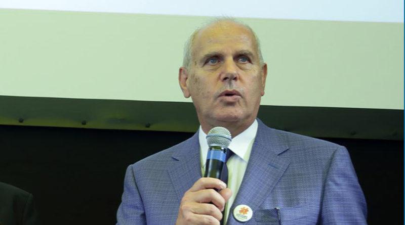 Lega: a Messina gruppo consiliare, lo guida Dino Bramanti