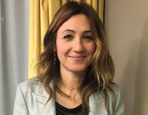 Amministrative in Sicilia,liste di Lega Sud a Enna,  Agrigento, Floridia e Augusta