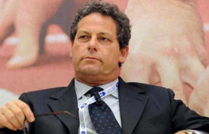 """Lega, Miccichè (FI): """"Magari avesse il 10% in Sicilia, ma qui non va"""""""