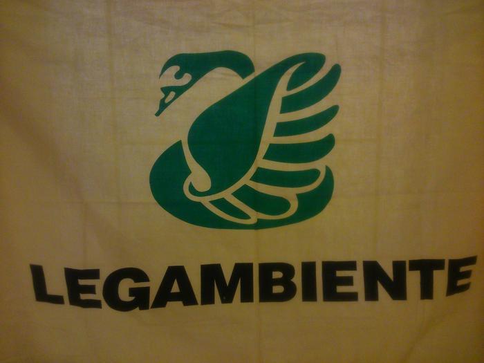 Illeciti ambientali, la Calabria seconda maglia nera in Italia