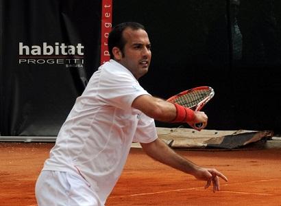 Il grande tennis a Siracusa, il Match Ball debutta in A1 affrontando il Sassuolo