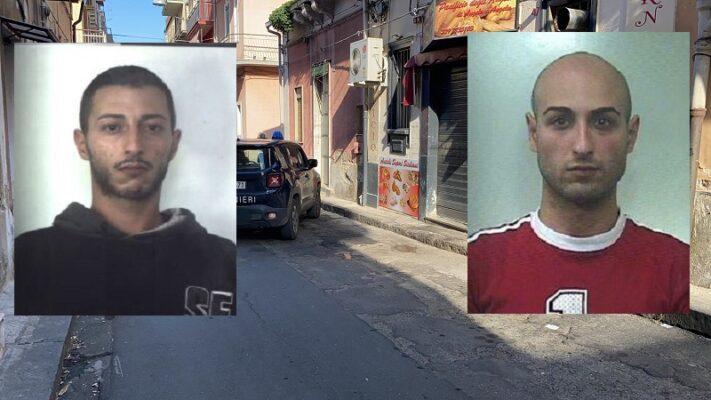 L'omicidio di Lentini, il Gip dispone custodia in carcere per i 2 indagati