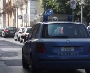 Lentini, viene denunciato per evasione dagli arresti domiciliari