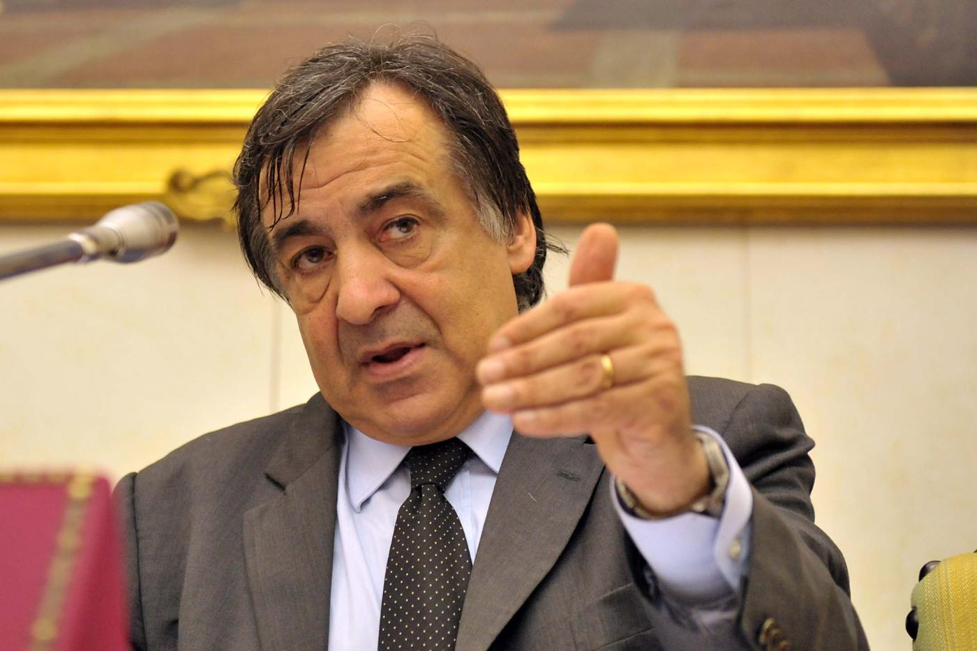 Sea Watch, esposto del sindaco di Palermo presentato alla Procura di Agrigento