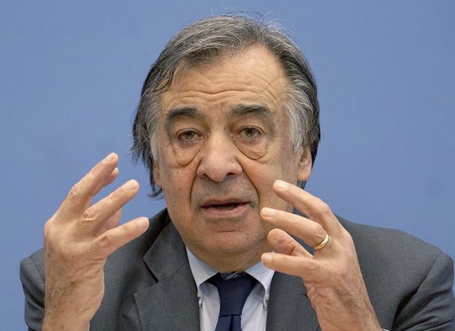 """Il presidente di Anci Sicilia: """"Le risorse dei Comuni in calo preoccupante"""""""