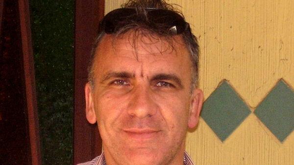 Arrestato a Castellammare del Golfo il figlio di don Tano Badalamenti